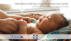 About Us | History Of Kolcraft | Contours | Sealy Baby Kolcraft Sesame Street Elmo Adventure Potty Chair Ny Baby Store Hot Sale Multicolored Products Crib Mattrses Nursery Fniture Sesame Street Elmo Adventure Potty Chair Youtube Begnings Deluxe Recling Highchair Recline Dine By Best Begnings Deluxe Recling High By For New Deals On 3in1 Translation Missing Neralmetagged Amazoncom Traing With Fun Or Abby Cadaby Sn006