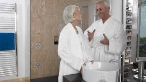 altersgerechtes bad mit förderung besser länger leben de