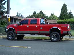 2003 Ford F-350 XLT Super Duty With F-550 Parts - A Photo On Flickriver 2017 Ford Super Duty Truck Reportedly Delayed Due To Parts Shortage Parts Available For A 2003 Ford F350 Super Duty Tewsley Auto 2006 Superduty Stock 7051817 Hoods Tpi 72019 F250 Performance Accsories Toyota Tundra Headlight Lens Replacement Elegant Superduty Fender Diesel Automotive Alligator 11078l08hdtrkpartsctprofilefosuperdutyliftkit Used Phoenix Just And Van Shortage Prompts Shut Down Production In Flashback F10039s Headlightstail Lights Partsgrills Ohs Meng Vs006 135 Crew Cab Optional Upgrade Month