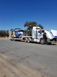 100 Always Trucking Trav Mitchell On Twitter Golden Rule Of Trucking Always Carry