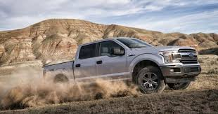 100 Box Truck Roll Up Door Repair Ford Door Latch Recall Automaker To Repair 13 Million F150 Super