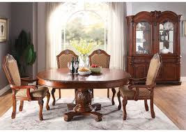 Goree's Furniture - Opelika, AL Chateau De Ville Cherry ... Simple Living Vintner Country Style Ding Chairs Set Of 2 Corinne Linen Chair With Black Espresso Wood Caracole Classic Collar Up Gorees Fniture Opelika Al Chateau De Ville Cherry Roco Ding Chair Contemporary Beautifully Made In Italy Calia Bronze Draped Chair High End Luxury Design Rustic Sonoma Cross Back Stackable W Cushion Tinted Raw Ten Side 100 Michelle 2pack Cooper Roche Light Grey Velvet
