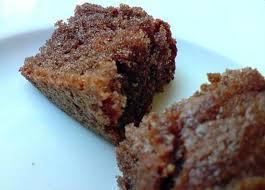 recette dessert avec yaourt recette gateau chocolat avec yaourt secrets culinaires gâteaux