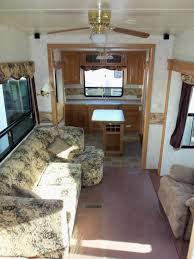 Montana Fifth Wheel Floor Plans 2004 by 2004 Keystone Montana 3650rk Fifth Wheel Sioux Falls Sd Rv Travel