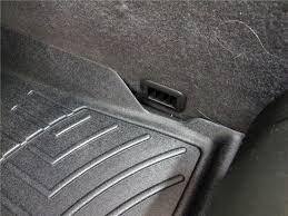 Chevy Traverse Floor Mats 2011 by Chevy Traverse Floor Mats 51 Images 2012 Traverse Floor Mats