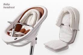 Mima Moon High Chair Amazon by Explore The Mima Usa Moon Strollers