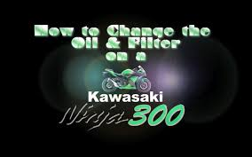 How To Change The Oil On A Motorcycle (2013 Kawasaki Ninja 300 ... What Does Teslas Automated Truck Mean For Truckers Wired On Site Mobile Oil Change How Often Should I Change My Car Or Fuel Delivery Corken Services Roanoke Rapids Near Rocky Mount Nc Often Should You Your Rideshareroadmapcom To Pssure Sensor Chevy Truckcar Forum Gmc To Make 430 Hp With A 200 48l Engine Hot Rod Network 2013 V6 37 Ford F150 Truck Oil Youtube Toyota Jack Great Do Own The Check And Selection Certified Service M5od R2 Using Pennzoil Synchromesh Review Specs All Rear Differential Fluid