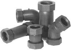 Dresser Couplings Style 65 by Dresser Life Time Gaskets Dresser Style 38 Couplings For Steel