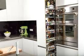 amenagement meuble de cuisine amenagement interieur meuble de cuisine with amenagement