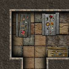 3d Dungeon Tiles Uk by Dungeon Tiles Pdf Google Search Tiles Pinterest Dungeon