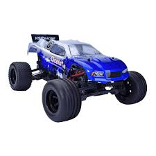100 Remote Control Gas Trucks HSP Rc Car 110 Scale 4wd Brushless Off Road Monster Truck 94603PRO