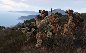 OPREP - COMBAT PATROL | Dev Hub | Arma 3 Arma 3 Tanoa Expansion Heres What We Know So Far 1st Ark Survival Evolved Ps4 Svers Now Available Nitradonet Dicated Sver Package Page 2 Setup Exile Mod Tut Arma Altis Life 44 4k De Youtube Keep Getting You Were Kicked Off The Game After Trying Just Oprep Combat Patrol Dev Hub European Tactical Realism Game Hosting Noob Svers Tutorial 1 With Tadst How To Make A Simple Zeus Mission And Host It Test Apex Domination Vilayer Dicated All In One Game Svers