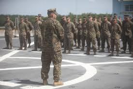 I Mef Dts Help Desk by Koa Moana 15 3 Marines Embark On Usns Lewis And Clark U003e I Marine