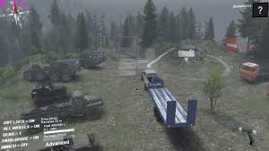 Spintires - Evans Creek - Truck Pull And Off Roading - YouTube Diesel Challenge 2k15 Android Apps On Google Play Pulling Iphone Ipad Gameplay Video Youtube Download A Game Monster Truck Racing Game Android Usa Rigs Of Rods Dodge Cummins 1st Gen Truck Pull Official Results The 2017 Eone Fire Pull Games Images Amazoncom Appstore For Apart Cakes Hey Cupcake All My Ucktractor Pulling Games