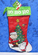 Charlie Brown Christmas Tree Sale Walgreens by Charlie Brown Christmas Fabric Ebay