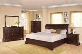 bedrooms contemporary bedroom furniture sets modern sofa bed king