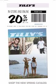 Tillys Coupon Code Free Shipping - COUPON 24 Hour Membership Promo Code Sygic Codes U Drive Discount Coupon Binder Starter Kit Scrubs And Beyond Coupon Redeem Coupons Gift Cards Teavana Canada Dog Park Publishing Schlitterbahn Disney World Tickets Yes Dvd Red Tag Clothing Trivia Crack Ikea June 2019 Target Sports Bra Groupon 20 Off Lax Billabong All Inclusive Heymoon Resorts Mexico Mgaritaville Store Novelty Light Polysporin Tool King