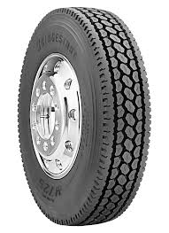 JB TIRE SHOP CENTER - Houston Used And New Truck Tires Shop Center ... Firestone Transforce Ht Sullivan Tire Auto Service Amazoncom Radial 22575r16 115r Tbr Selector Find Commercial Truck Or Heavy Duty Trucking Transforce At Tires Fs560 Plus 11r225 Garden Fl All Country At Tirebuyer Commercial Truck U Bus Bridgestone Introduces New Light Trucks Lt Growing Together Business The Rear Farm Tires Utah Idaho Oregon Washington Allseason Lt22575r16 Semi Anchorage Ak Alaska New Offtheroad Line Offers Dependable