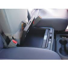 Dodge Ram Under Seat Console Vault Fits Securely Underneath The ... Outland 33109 Grey Truck Bench Seat Console Amazoncom Tsi Products 30011 Clutter Catcher Black Omixada Console Truck Bench Seat Grey 6772 Chevy Truck Seat Console 1 For Sale Advance Design Chevrolet Pickup Bench Vehicles Silverado Center Swap Youtube 175929 At Sportsmans Guide C10 Install A Split 6040 7387 R10 Camo Covers Cartruckvansuv 2040 50 W Plush Paws Custom Cover With Detachable Hammock Ford F150 Enchanting White Nz Wooden Old Diy