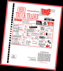 100 Michigan Truck Trader Ohio Welcome