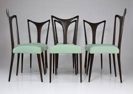 Set Of 6 Italian Vintage Dining Chairs By Guglielmo Ulrich, 1940's 50 Ice Cream Parlor Chairs Youll Love In 20 Visual Hunt Thonet 1940s Style Art Deco Piano Stool Bentwood Bistro Mahogany Ding Room Table Portaldofutebol Ding Room Ensemble By Paul Frankl Usa Osvaldo Borsani Borsani Chairs Set From 1940 Antique Fniture Image And Cox Chair Set Of Eight Other Quanties Available Childrens Wooden School Desk With Inkwell For Free Fniture Vintage Fph1 Hornsteinco Cherry Grove