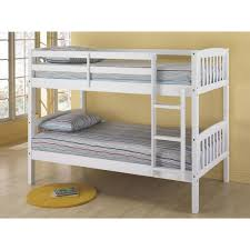 Bed Frame Types by Twin Size Bed With Rails Types Mounting Modern Twin Size Bed
