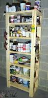 Rubbermaid Roughneck Storage Shed Accessories by 100 Roughneck Storage Shed Accessories Outdoor Storage Shed