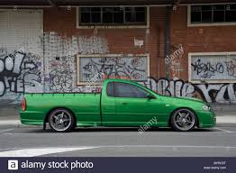 Australian Ford XR8 Sports Car Ute Or Pick Up Truck Stock Photo ... 10 Of Your Favorite Sports Cars Turned Into Pickup Trucks Tesla Reveals The Semitruck To Change Trucking Industry And A Howards Auto Body Car Vintage Truck Advee John Car Transport App Ranking Store Data Annie Pin By Ethnis On For Life Pinterest Lamborghini I See Your Monster Truck Limo Raise You Sports Beamng Drive Low Vs Lifted Suv Crashes Youtube Just A Guy Racing Not Just For Cars Anymore Antique Red Vector Png Is This 47 Chevrolet Rat Rod Or The Gmc Syclone More Than