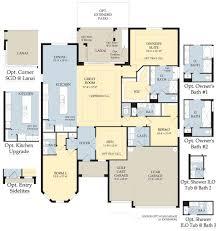 pulte homes floor plans florida meze blog