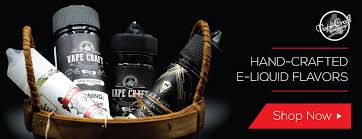 Vape Mods, E-Juices, Tanks & Batteries | Vape Craft Inc. The Best Online Vape Stores In The Uk Reviewed Ukbestreview Mall Discount Code Everfitte Promo Evrofinsiraneeu Brand New Vape Mail Subscription Discount Codes Youtube My Vape Store Coupon Recent Coupons 50 Off Flawless Shop Offers 2018 Latest Discount Codes Vaping Tasty Cloud Co La Vapor Element Coupon Vapeozilla Save Money With Ny Codes Get 20 Online Headshop