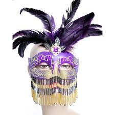 Mardi Gras Mask Door Decoration by 100 Best Masks Masquerade U0026 Mardi Gras Images On Pinterest