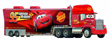Buy Dickie RC Turbo Mack Truck Cars 2 1:24 Online At Low Prices In ... Disney Cars 2 Lightning Mcqueen And Friends Tow Mater Mack Truck Disney Pixar Cars Transforming Car Transporter Toysrus Takara Tomy Tomica Type Dinoco Spiderman A Toy Best Of 2018 Hauler 95 86 43 Toys Bndscharacters Products Wwwsmobycom Rc 3 Turbo Brands Shop Visits Sandown 500 Melbourne Image Cars2mackjpg Wiki Fandom Powered By Wikia Heavy Cstruction Videos Lego 8486 Macks Team I Brick City