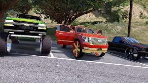 GTA 5 Mods - Custom Chevy Truck Projects Tahoe Donk, Lifted ... Ram 2500 Laramie Your Guide To The Worlds Most Hated Car Culture Donks Save Ta Tas Truck Ridin 24s Custom Trucks Archives Hiphopcarscom Trucks Rides Magazine Pin By Red On And Badass Pinterest Big Wheel Wheels Bbc Autos From Safercargov The Sanitized Spirit Of 73 Chevrolet Silverado 1986 Donk Style Addon Gta5modscom Dub Car Show Cars Getting Ready To Get A Bank Loan For This Cummins Ps Yes I Know Lift Kit Rentawheel Ntatire Whipaddict Lil Boosie Yo Gotti Concertcar Show Rims