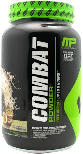 Muscle Pharm Combat Protein Powder Cookies N' Creme 2 Lbs What Is Muscle Egg Www My T Mobile Ram Deals Online At Collegiancom 1 Muscleegg Liquid Egg Whites Powder Flavored Coupons Bulksupplementscom Pumpkin Pie Protein Bread Pudding Muscle Free Shipping 25 Bonus For A Limited Time Off Board Breefs Coupons Promo Discount Codes Kids Dragon Bath Bombs 3pc Good Clean Fun Smith 20 Pharm Promo Codes Black Friday Home Maker Grill Great Food With Your Health In Myos Canine Formula Advanced Rehabilitation