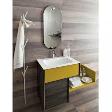modern design suspended badmöbel zusammensetzung made in italy lipperia10