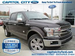 New 2018 Ford F-150 King Ranch For Sale/Lease Indianapolis, IN | VIN ... Amazoncom 2016 Ford F150 Reviews Images And Specs Vehicles 2009 King Ranch 4x4 Supercrew The Start Of The Luxury Pickup Truck Talk New 2019 Super Duty F250 Srw Baxter What Is A Small History Of Big Texas Landmark Ftruck 250 2015 Test Drive Review George W Bushs Feches 3000 At Action 2018 For Sale In Perry Ok Jfe47085 Reggie 2013 F350 Crew Cab