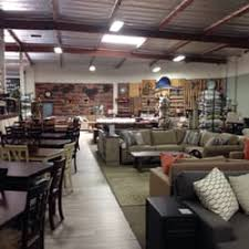 Floor And Decor Santa Ana Yelp by Furnishing America 101 Photos U0026 240 Reviews Furniture Stores