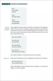 Einen Brief An Eine Familie Adressieren WikiHow