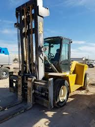 Used Yale 36,000lb Lift Capacity Forklift! - Medley Company Used Electric Lift Trucks Forklifts For Sale In Indiana Its Promotions Calumet Truck Service Forklift Rental Fork Forklift Used Inventory At Dade Lift Parts Dadelift Parts Equipment And Ordpickers Warren Mi Sales Hyster Lifts For Nationwide Freight Nissan Chicago Il Sale Buy Secohand Caterpillar Lifttrucksdpl40mc Doniphan Ne Price Classes Of Dealer Garland New Yale Crown Near Dallas