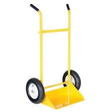 UPC 691215057615 - Platform Trucks & Dollies: Vestil Hand Trucks 600 ... Milwaukee 800 Lb Capacity Convertible Truck Dc30087 The Home Depot Dollies Moving Supplies For Metal Fniture Dolly Upc 0446821173 Cosco Steel Hand Upcitemdbcom Lovely 20 Images Mosbirtorg Cool Decorating Heavy Duty Stair Olympus Digital Camera Marble Stairs Price Statues 600 Lb Folding Platform Cart Gray Pinterest Meja Truck Kursi Lipat Kerjang Tabel Unduh Inspirational Fits 5 8 Inch Axle Awesome Shop Harper At Lowescom