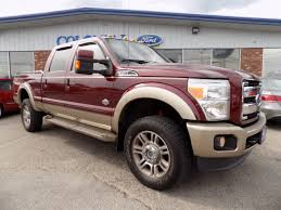 """2013 Ford F-350 SuperCrew Cab """"King Ranch"""" 4 Wheel Drive ... 2014 Ford E250 Commercial Cargo Van In Oxford White For Sale Ma 2018 New F150 Xl 4wd Reg Cab 8 Box At Watertown Serving Food Truck Mobile Kitchen Massachusetts Dump Trucks In For Used On 65 Regular Standard Work Boston Cars Solution Auto Sales Inc Car Dealership Lawrence Super Duty F550 Drw 145 Wb 60 Ca 2016 Sale Hyundai Drummondville Amazing Cdition F350 Supercrew Lariat 4 Wheel Drive With Navigation Enterprise Certified Suvs 1ftew1ef5hfb02927 2017 Burgundy Ford Super On"""