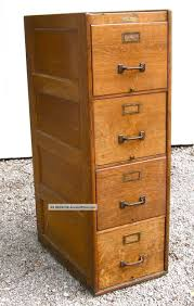 Wonderful Wooden File Cabinet 4 Drawer Drawers Expresso Lateral