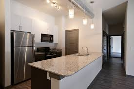 2 Bedroom Apartments Denton Tx by East End Lofts At The Railyard Apartments In Denton Tx