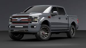 100 Ford Harley Davidson Truck And Partner One Again For F150 Motorcycle