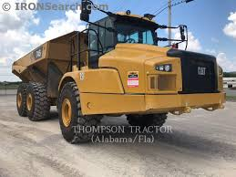 2017 Caterpillar 745-04 Articulated Truck For Sale In BIRMINGHAM, AL ... 1gccs19x3x8176923 1999 White Chevrolet S Truck S1 On Sale In Al Used Trucks For In Birmingham On Buyllsearch Dodge Ram 1500 Truck For 35246 Autotrader Auto Island Credit Dependable Affordable Used Cars At Lynn Layton Chevrolet Decatur Huntsville Cars Bessemer Harold Welcome To Autocar Home El Taco Food Roaming Hunger Ford F150 Warren Litter Spreader Trailer Inc New 2019