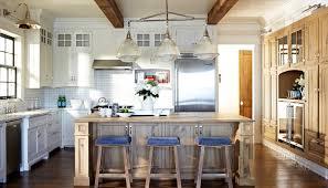 100 Lake Cottage Interior Design Coastal Decorating Ideas Beach Home Decor Ideas