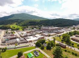 Christmas Tree Farm For Sale Boone Nc by Welcome To Vincent Properties Four Seasons One Lifestyle