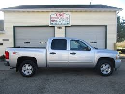 For Sale: 2010 CHEVROLET SILVERADO K1500 LT At CSC Motor Company 2010 Chevrolet Silverado For Sale Classiccarscom Cc1031425 2500hd Lt Z71 Ext Cab Pickup Truck All 1500 Vehicles At Transwest Price Photos Reviews Features 2019 Chevy High Country Colors Unique Video 2007 Heavy Duty Spied With Front End Changes And Rating Motortrend Waukon Canon City Information