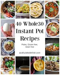 40 Whole30 Instant Pot Recipes - A Calculated Whisk Cbook Snapshot Recipes From Cinnamon Snail Food Truck Savoury Table Mothers Day A Food Truck Or Two And An Arepas Recipe Makes 8 Tacos Prep 20 Minutes Marinate 1 Hour Cook 9 Let Blog Appetit Old World Foods Get Fresh Spin In With Anna Maes Mac N Cheese Ldons Legendary Street Eat Street Ryan Szulc Photography Inc Award Wning Veggie Bullet Whole Nutrition 7 La Cbooks Youll Want On Your Kitchen Bookshelf Taco Watermelon Radish Automatic Taco 16 Best Burnt Movie Cbook Images Pinterest Cinema Movie Cucina A Go Italian Niagara Grilled Everyday