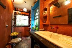 24 traumhaft schöne inspirationen für ein rustikales bad
